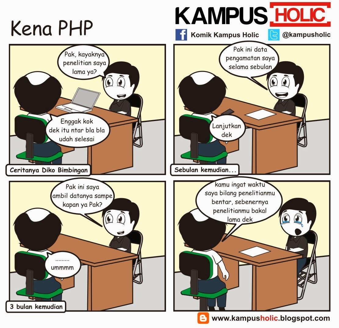#474 Kena PHP