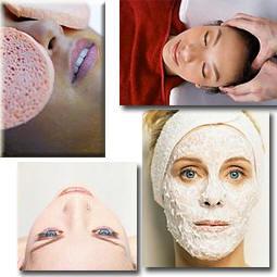 Tratamiento Facial Basico