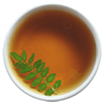 buy hojicha roasted green tea diet
