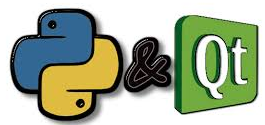 Python & Qt Programming