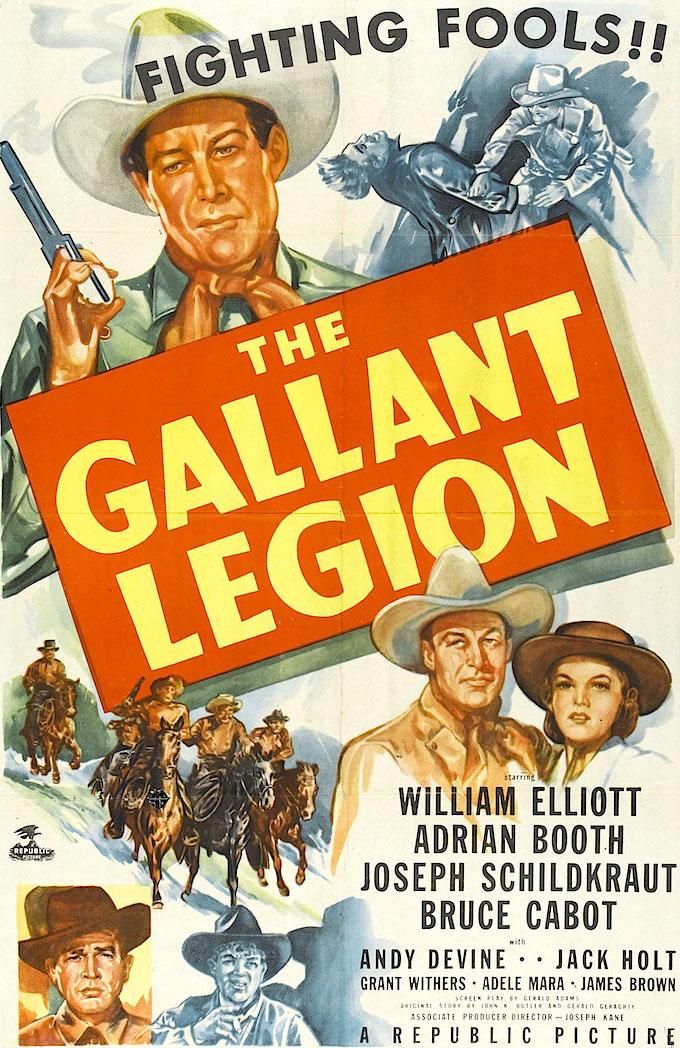 legion movie download in telugu
