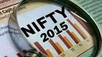Best Nifty Option Tips Today