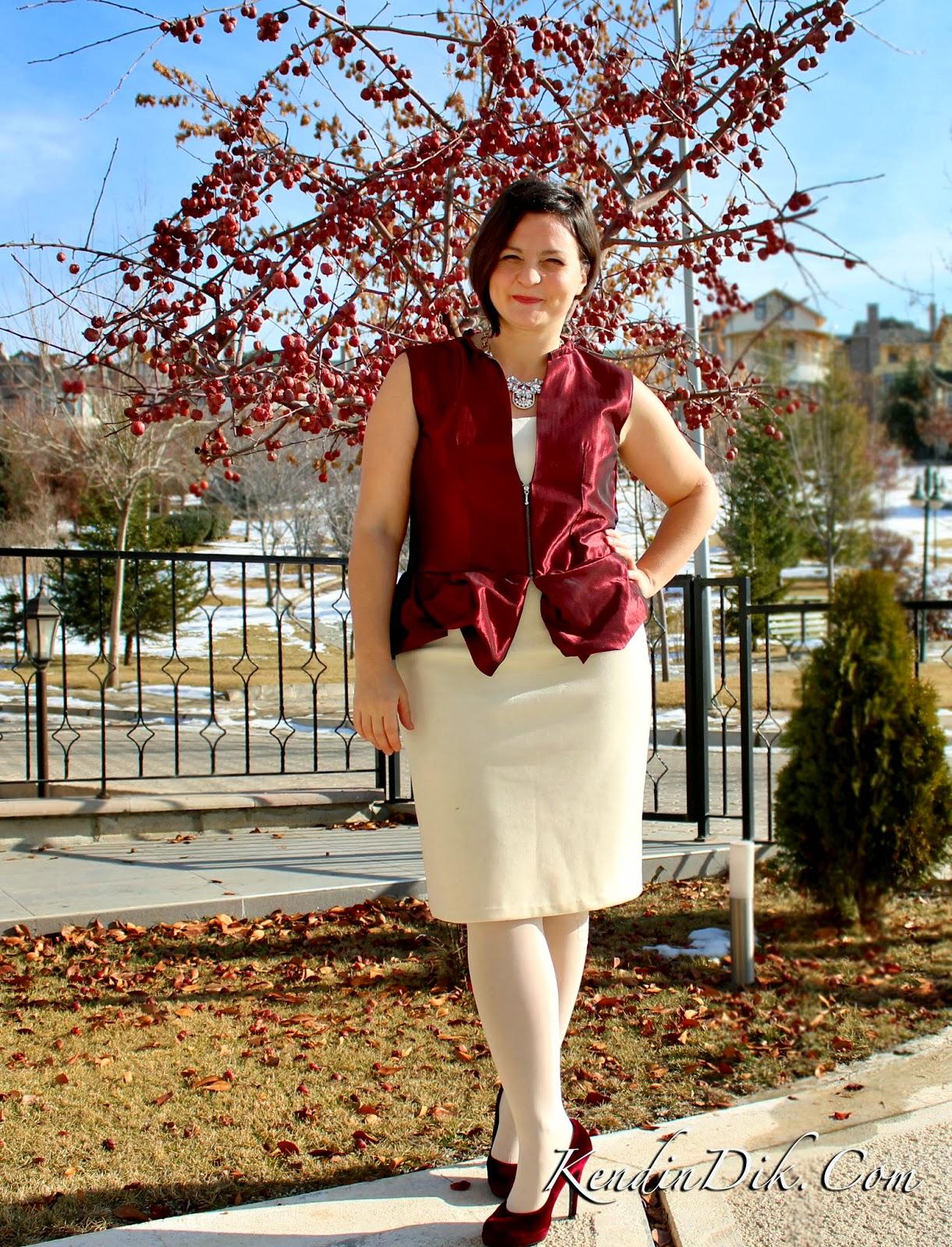 son moda blog