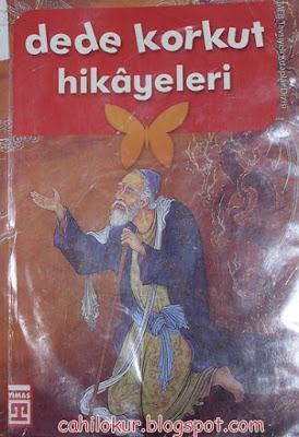 Kitap Yorumları, Timaş Yayınları, Dede Korkut, Dede Korkut Hikayeleri, Sadık Yalsızuçanlar