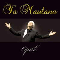 Opick – Ya Maulana (Full Album 2013)