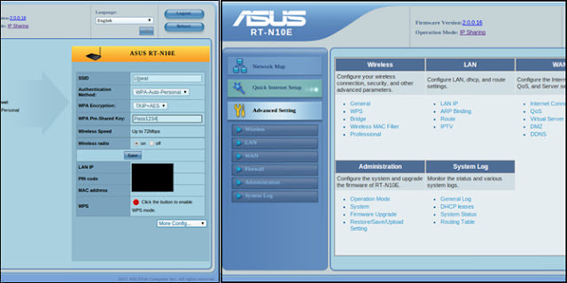 Asus-RT-n10e_router_Wizard