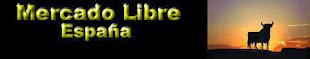 Mercado Libre España