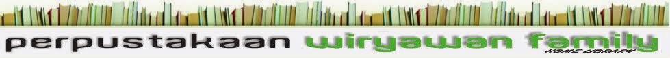 Perpustakaan-Wiryawanfamily