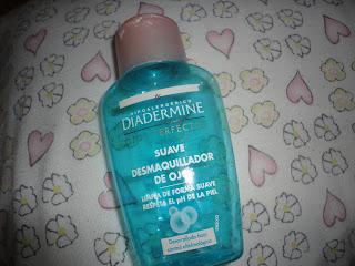 producto-terminado-diadermine