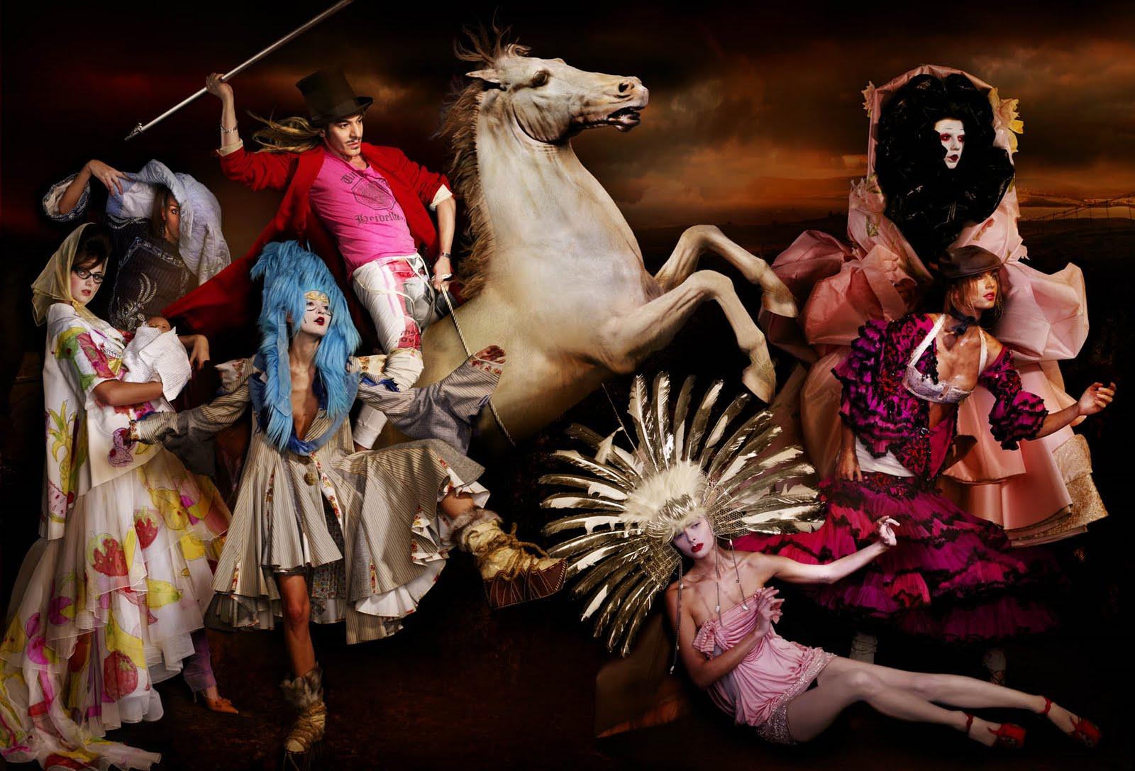http://4.bp.blogspot.com/-BOK2paLtOoM/T_SgCoKe8uI/AAAAAAAAAK0/xKIOmwAtDlY/s1600/Galiano+Royle+by+Simon+Procter+for+Harper+Bazaar+4.jpeg
