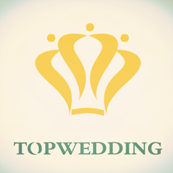 Professional and Popular Online Wedding Store - Topwedding UK