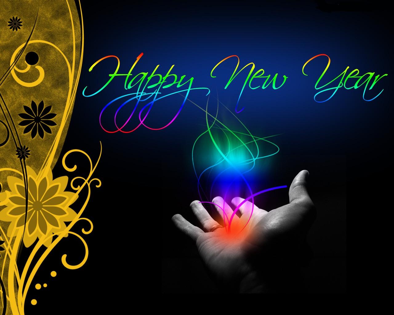 http://4.bp.blogspot.com/-BOM85VkufhY/UOHEGoBSCAI/AAAAAAAAAlA/KcQiDknvrwc/s1600/happy-new-year-2013.jpg