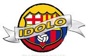 HOY JUEGA EL ÍDOLO DEL ECUADOR . Banco de Imagenes de Barcelona Sporting . (barcelona sporting club idolo guayaquil ecuador hoy juega)