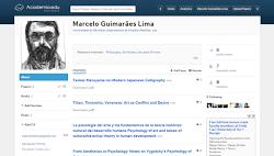 Dr Marcelo Guimarães Lima - academia.edu