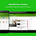 Dolphin Browser - Nuevas Mejoras