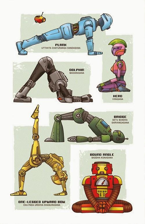 05-Robots-Superheroes-Rob-Osborne-Yoga-Masters