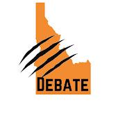 Rupp Debate