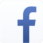 Facebook Lite, Facebook Lite apk, Facebook Lite for Android, Facebook Lite free download, Facebook Lite android