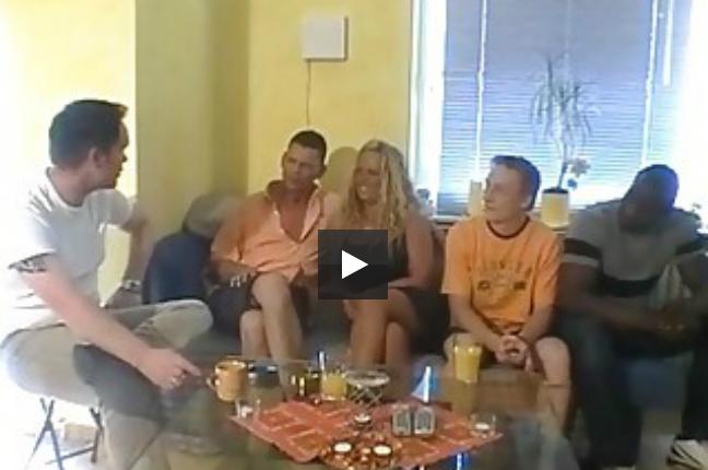 junge deutsche mädchen porno kostenlose pornofilm e