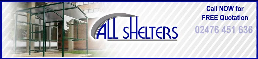 All Shelters