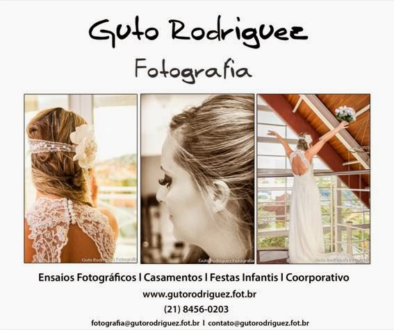 Guto Rodriguez Fotografia