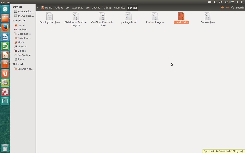 Hadoop tutorials for beginners baditri Image collections