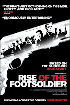 Rise Of The Footsoldier<br><span class='font12 dBlock'><i>(Rise Of The Footsoldier)</i></span>
