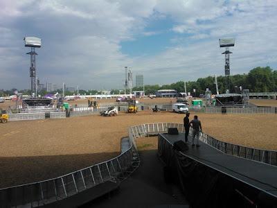 blurhydepark2012, blur alex james twitter, blur olympics2012, blur london 2012, blur hyde park live, blur closingceremony, blur hyde park