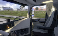 Euro truck simulator 2 - Page 11 Interier_03