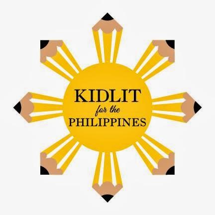 #KidLitPhil