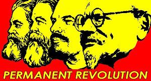 Marxist Internet Archive