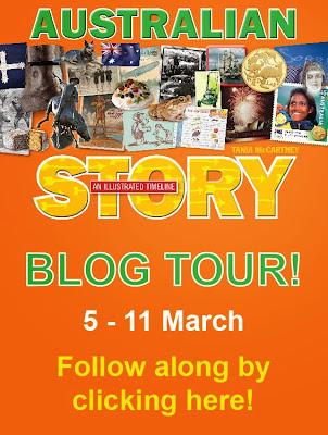 http://taniamccartney.blogspot.com.au/2012/02/blog-tour-australian-story.html