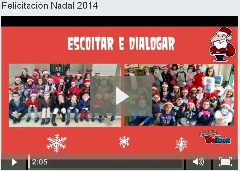 http://www.edu.xunta.es/centros/ceipalfonsorodriguezcastelao/?q=node&page=1