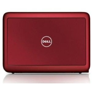 Dell Inspiron Mini Duo 10.1 Convertible Multi-Touch Laptop/Tablet