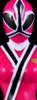 http://www.shesfantastic.com/2014/01/power-rangers-samurai-red-ranger-lauren.html