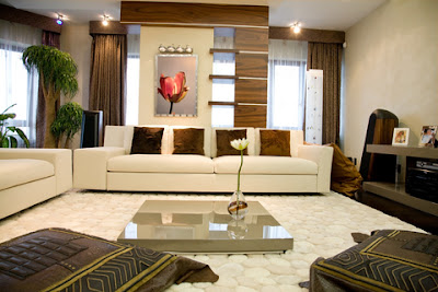 Modern Living Room Designs-3