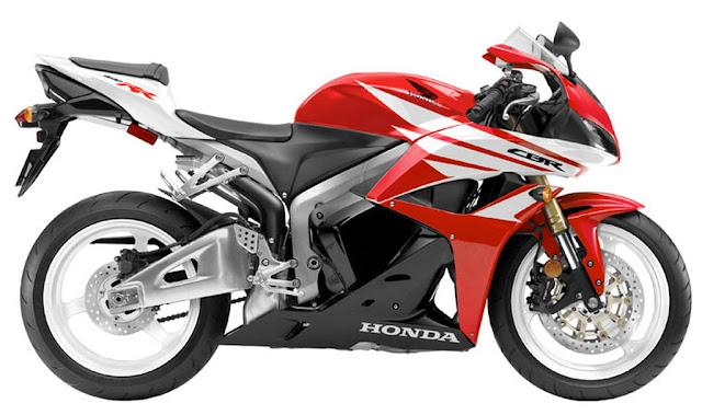 2012-Honda-CBR600RR