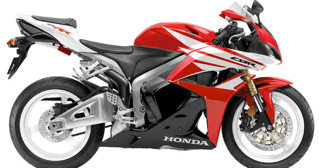2012 Honda Cbr600rr Specs And Picture Motorbike Reviews