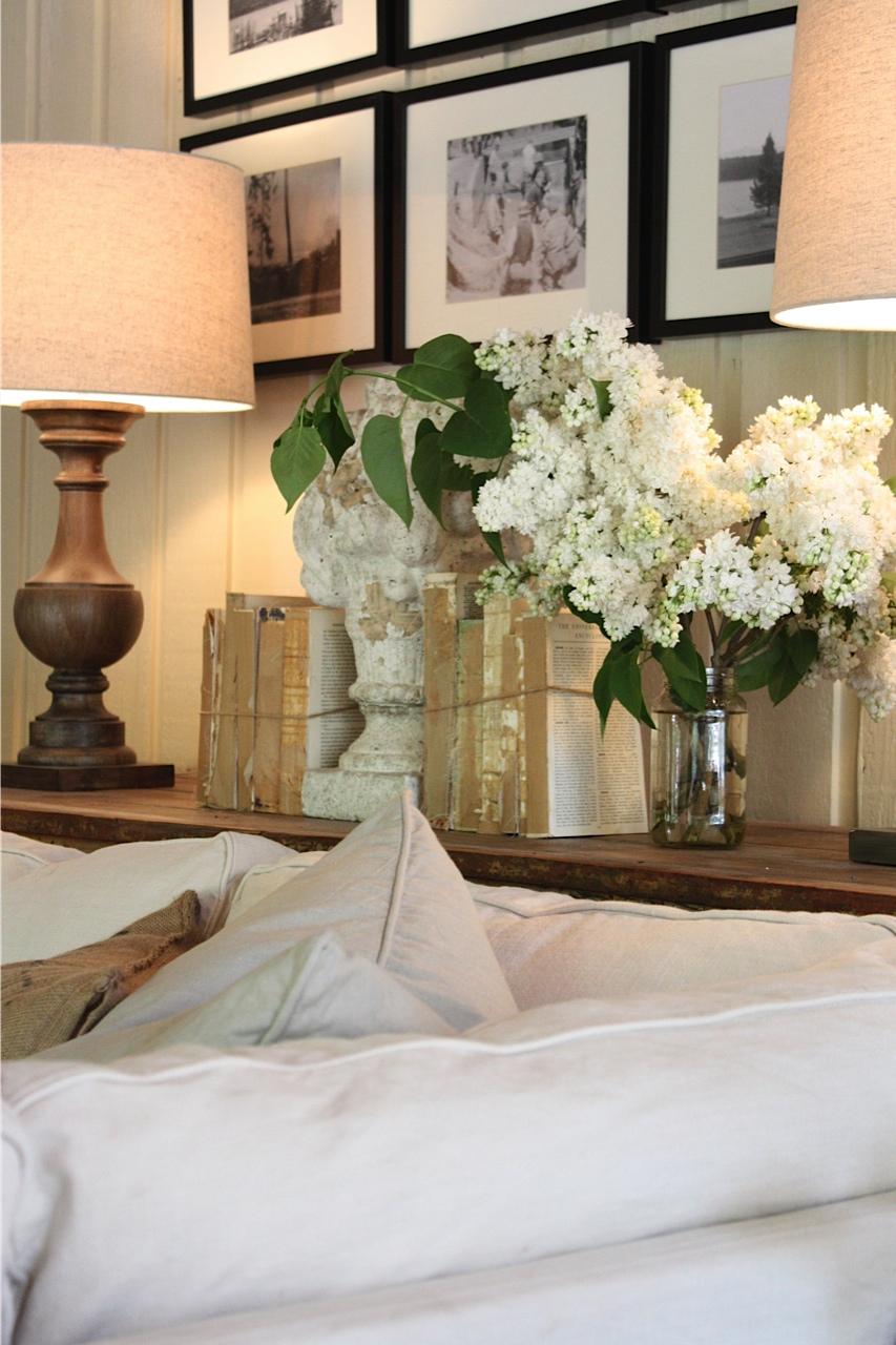 sadie stella favorite room feature my sweet savannah. Black Bedroom Furniture Sets. Home Design Ideas