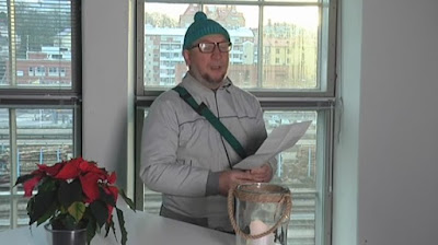 http://yle.fi/uutiset/forin_aijan_joulurauha_vapauttaa_oikeassa_olemisen_pakosta/8550268