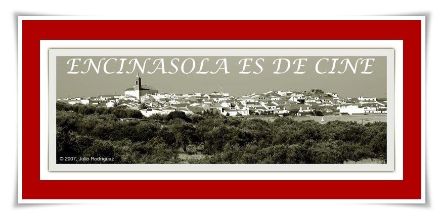 ENCINASOLA ES DE CINE