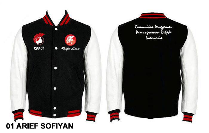 01-Arief-Sofiyan.jpg