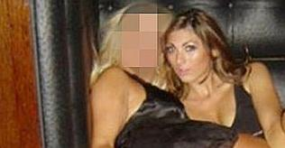 Luisa Zissman Hot, Luisa Zissman Leaked Uncensored