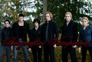 Hace click para ver las Biografias Vampiricas/actorales