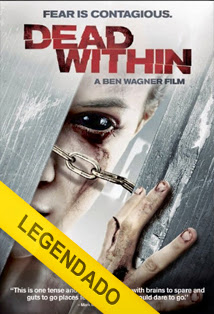 Dead Within – Legendado