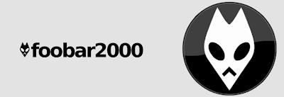 Foobar2000 1.2.9 Final
