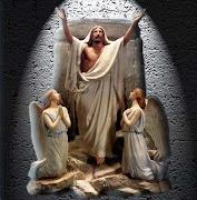 El Pascua de Resurrección o Vigilia Pascual es el día en que incluso la .