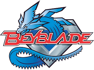 BeyBlade HD