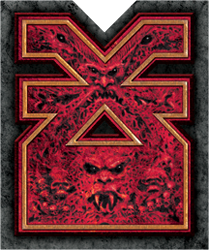 avatar de Chaosrex