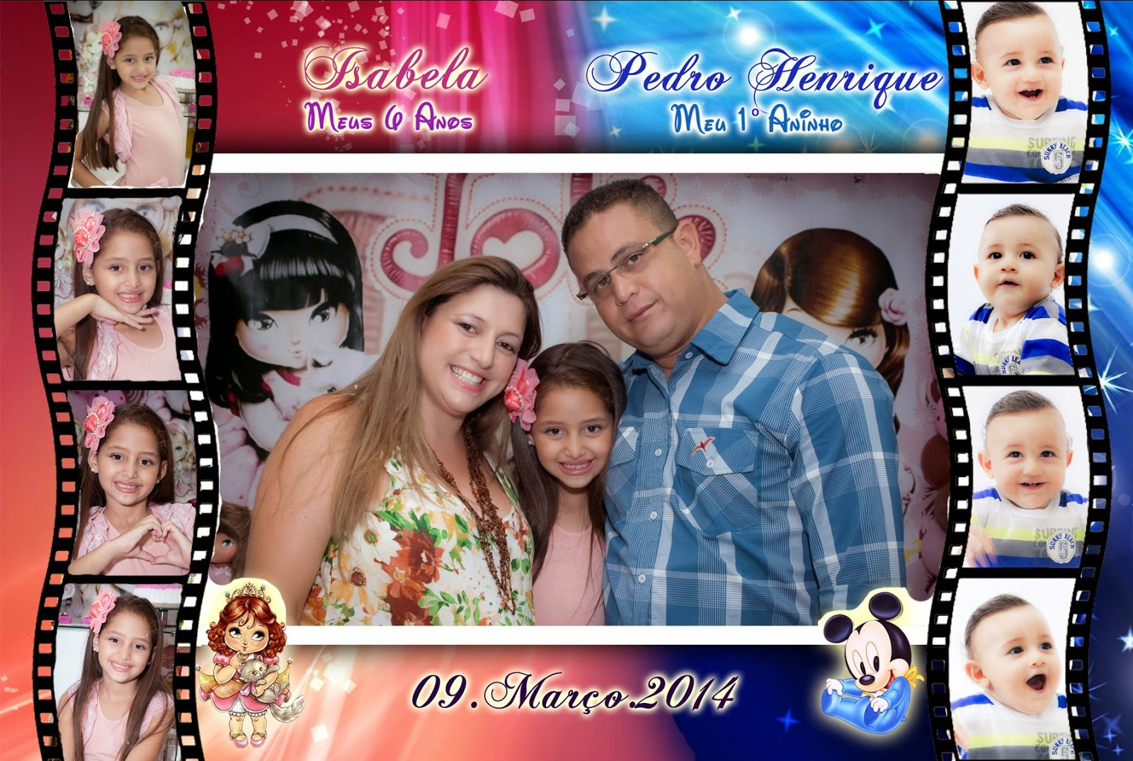 http://fotos-lembranca.blogspot.com.br/2014/03/20140309-pedro-e-isabela-baby-disney.html